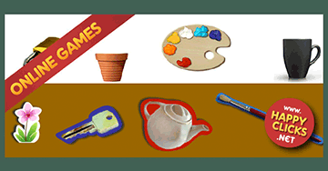 Preschool Games: Play Drag and Drop Shape Games!