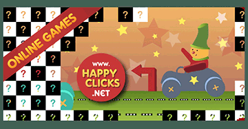 Home free online games for toddlers and preschool games for kids